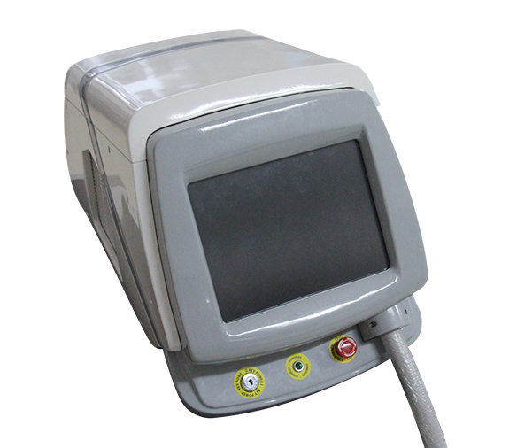 Fiber Laser 808nm Hair removal,755nm  808nm  1064nm Diode laser hair removal,OPT SHR IPL depilation skin rejuvenation,980nm Laser Vascular removal,Picosecond Tattoo removal,Beijing Fogool Science & Technology Co., Ltd.